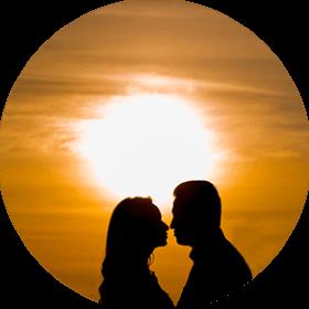 música relajante romántica