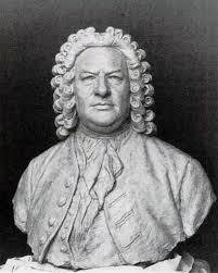 Musica clásica relajante 1 imagen de Bach