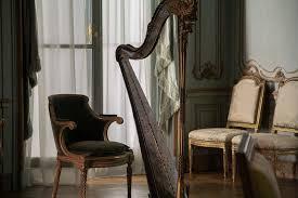 Música clásica relajante 6 imagen de salón clásico