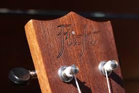Música relajante instrumental 2 imagen de parte alta de mástil de guitarra eléctrica