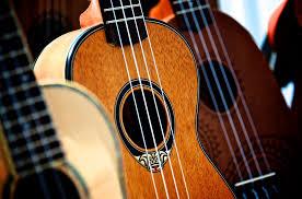 Música relajante instrumental 9 imagen de guitarras españolas