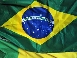 Música relajante bossa nova 1 imagen bandera de brasil
