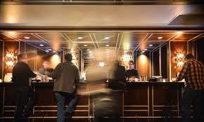 Música relajante lounge 3 imagen de barra de bar