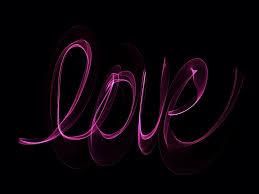 Música relajante romántica 8 imagen de letras love
